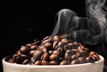 Tasty Coffee-Specialty класса. Кофе.   — Смеси для вендинга — Кофе и кофейные напитки