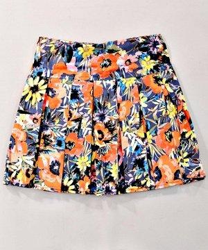 Продам юбку.