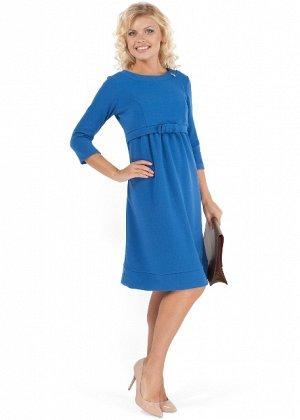 Платье для беременных и кормящих I love mum