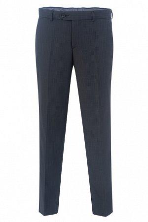 Продам брюки на парня на рост 170