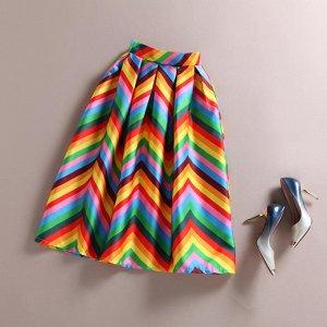 продам шикарную юбку