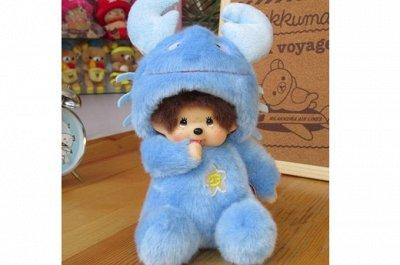 Детский мир: одежда, обувь, аксессуары, игрушки. Наличие! — ЧИЧИ куколки и подвески — Куклы и аксессуары