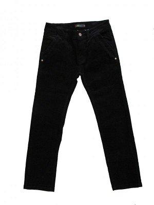 продам качественные вельветовые брюки