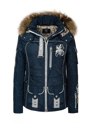 лыжная куртка BOGNER- размер М