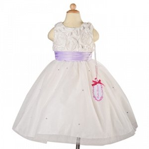 Платье. опт цена была 1250