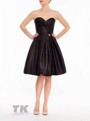 Платье том клай*м