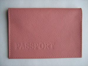 Обложка на паспорт!!!