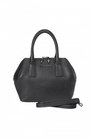 Симпатичная сумочка-саквояж!