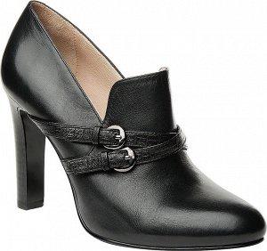 Туфли женские ЭКОНИКА Натуральная кожа