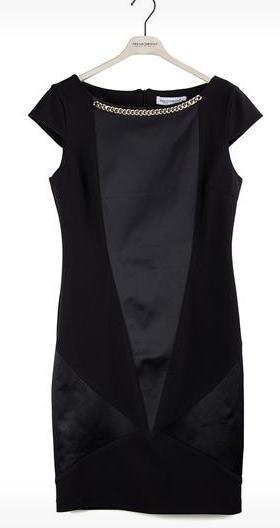 Платье РИНА 44-46 размер СКИДКА !!!