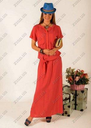 Платье тонкое но не прозрачное