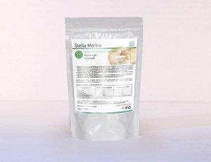 St.M Крем-суп сырный 240 гр (12 порций)