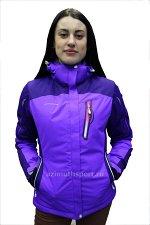 Женская куртка MT Force MTF 1529
