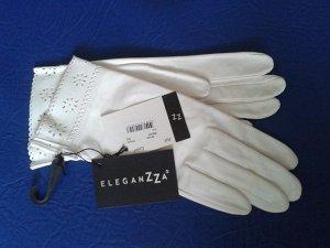 Шикарные перчатки Eleganz♡za. Ниже СП