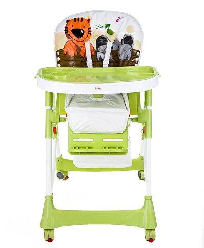 All❤ASIA.Для красоты и здоровья * Для дома * Для детей — Стульчики для кормления — Стулья, кресла и столы