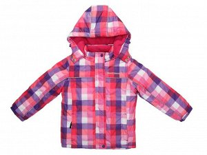 Куртка мембрана зимняя 104 разм