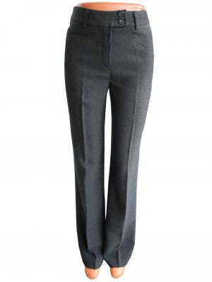 Пристрою брюки 58 размер, рост 170