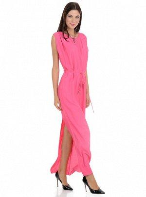 Продаётся платье на высокий рост 170-180
