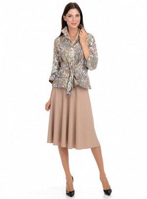 Продаю юбку Анна Верди на 52 размер