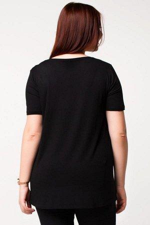 футболка %97 Viskoz %3 Elastan