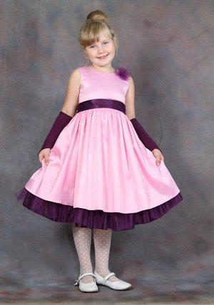 платье «Мерлин»
