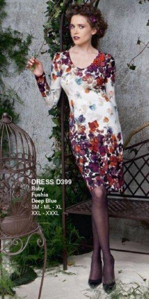 платье Etincelle(Франция)