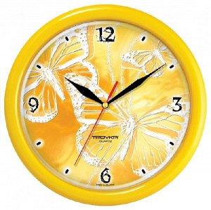 Часы настенные 21250288