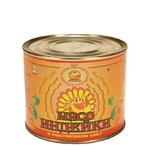 Калининградская тушенка 61 — Царская курочка - класс ПРЕМИУМ — Продукты питания
