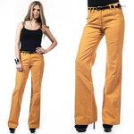 Яркие летние брюки. Супер низкая цена за отличное качество!