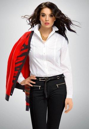 отличная блузка