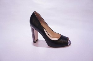Туфли классика на 36 размер