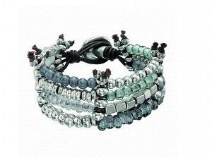 "Bracelet UNOde50 PUL1371 ""Kanication"" M"