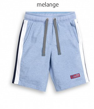 BB364 брюки для мальчиков