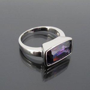 Кольцо, размер 17