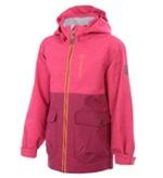 102866 - Balkan куртка-0440