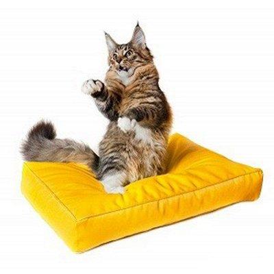 Хвостатая закупка для ваших питомцев-87 — Лежанки, матрасики и домики — Для животных