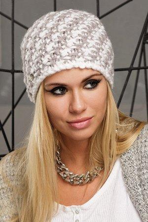 Продам женскую очень теплую шапку