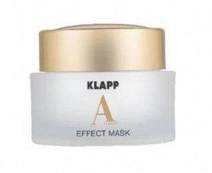 Эффект-маска для лица A CLASSIC Effect Mask