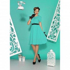 Отличное платье, скидка