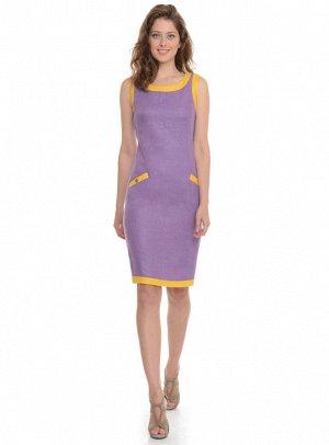 Платье ANNA дешевле