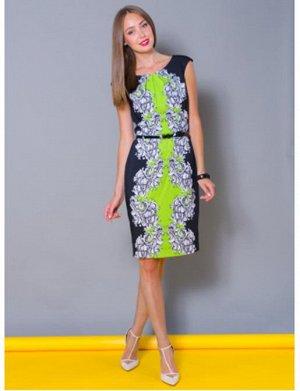 Платье закупки ДУ