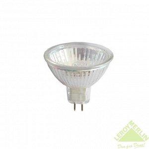 Лампы галогенные GU5.3, 50Вт, 12В
