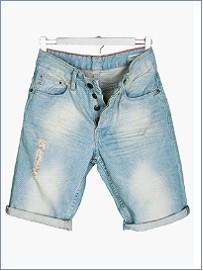 Классные шорты на подростка