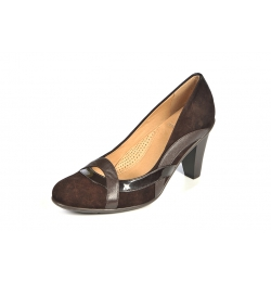 Туфли женские Монарх