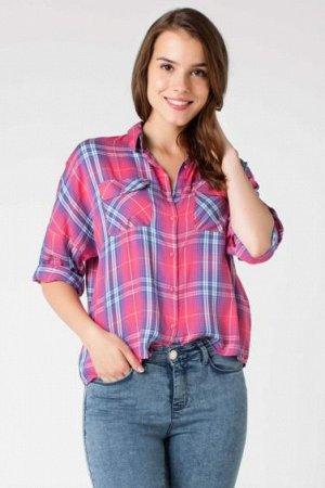 Рубашка, XS