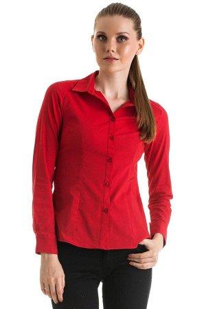 рубашка %61 pamuk, %35 polyester, %4 elastan