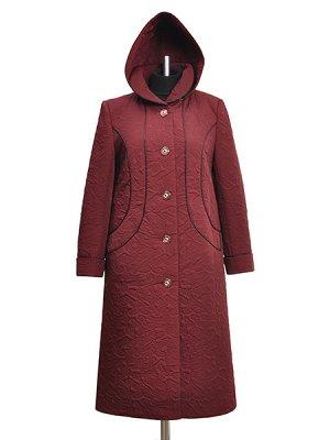 Продам пальто на весну-осень р.60