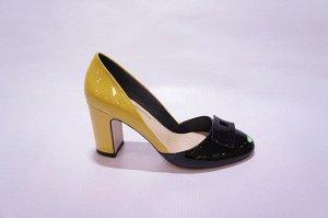 Туфли для офиса  и на каждый день 36,5 -37 размер