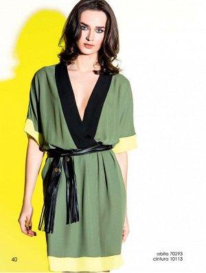 Платье Opera Fashion 46-48