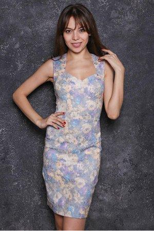 Платье на 46 размер